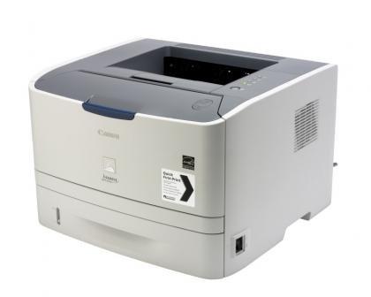 Canon i-Sensys LBP6300dn