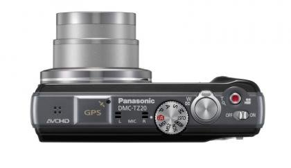 Panasonic lumix dmc-tz20 review sample images | photography blog.