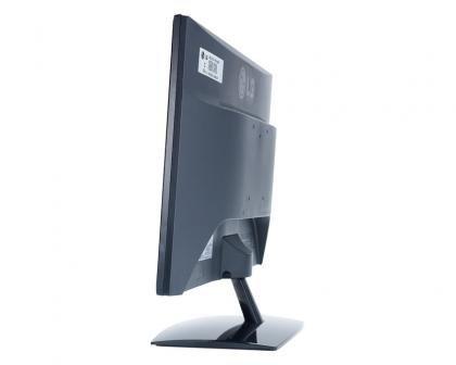 LG IPS235V side
