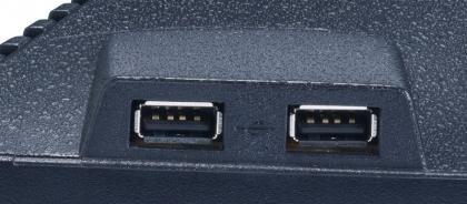 Iiyama ProLite X2775HDS usb ports