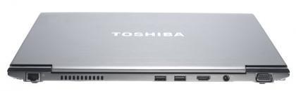 Toshiba Portégé Z830-104