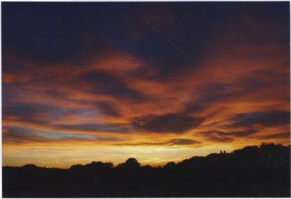 Foto.com Sunset