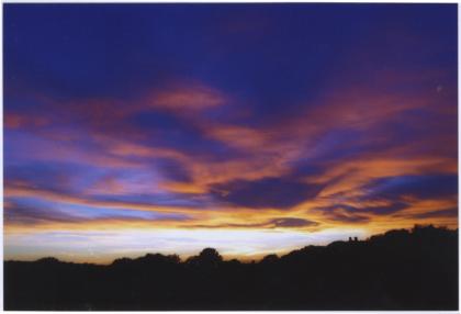 Bonusprint Sunset
