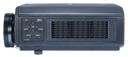 Panasonic PT-AT5000E