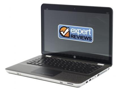 HP Envy 14-2000ea