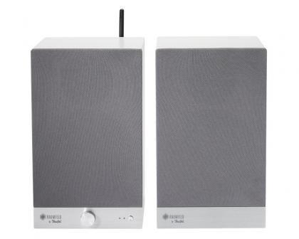 Teufel Raumfeld Speaker M