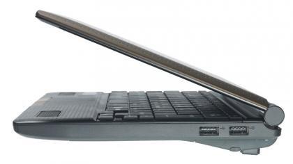 Toshiba NB520-124