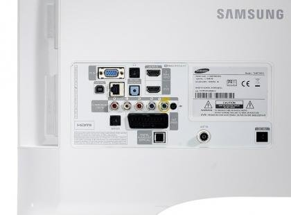 Samsung LT24B750