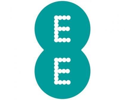 EE 4G