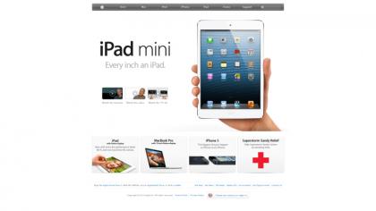 Apple US 1,920x1,080