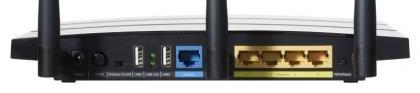 TP-Link WDR4300