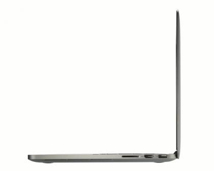 Apple 13-inch MacBook Pro with Retina Display