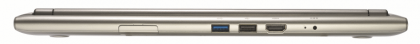 Samsung Series 3 Chromebook