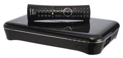 Humax HDR-1000S