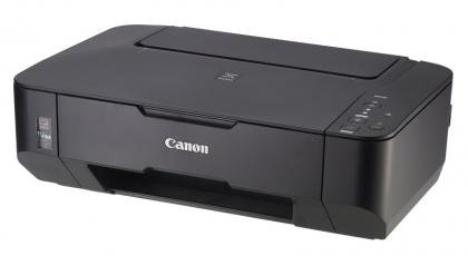 Canon PIXMA MP230