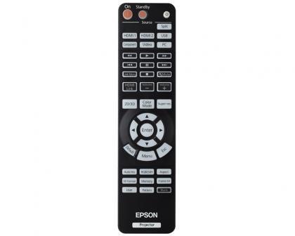 Epson EH-TW9100