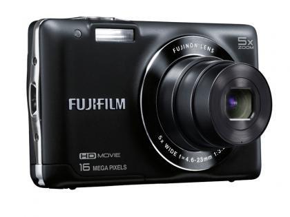 Fujifilm Finepix JX680