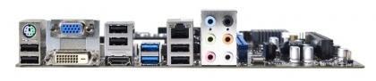 MSI FM2-A75-E35