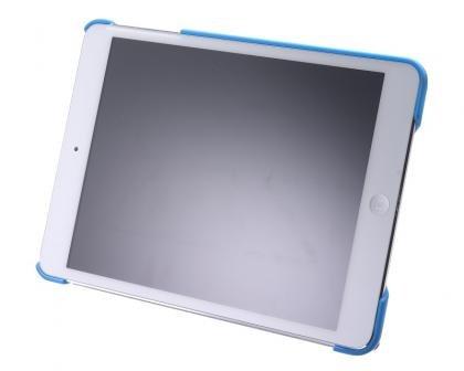 Cygnett Enigma iPad Mini Case