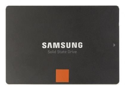 Samsung 840-Series Pro 256GB