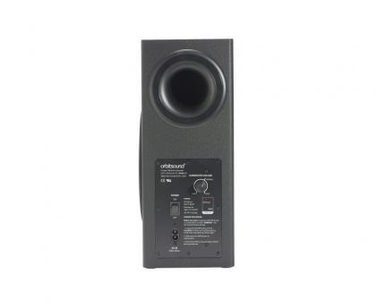 Orbitsound M9 wireless subwoofer