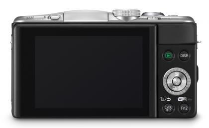 Panasonic GF6