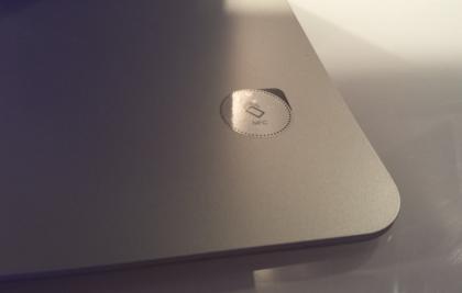 HP Envy Recline 27 review   Expert Reviews