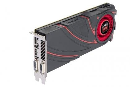 AMD R9 290X 3/4s