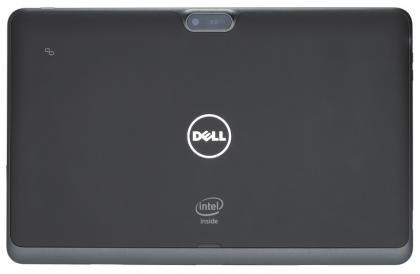 Dell Venue 11