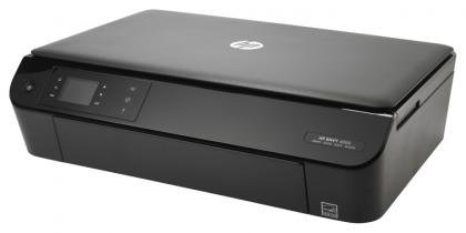 Hp envy 4500 review now even more affordable expert reviews