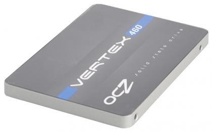 OCZ Vertex 460 240GB