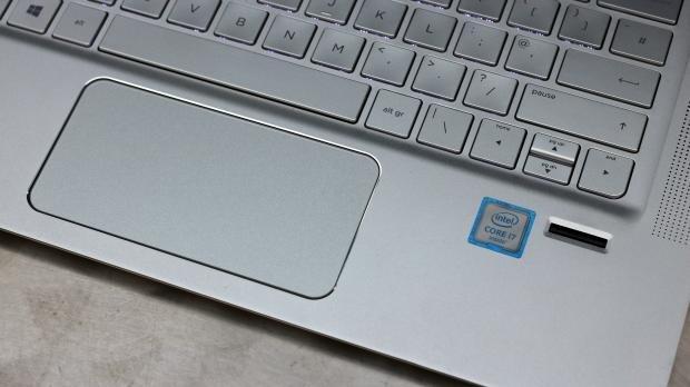 how to clean fingerprints off laptop keyboard
