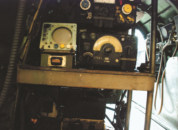 Navigator kit