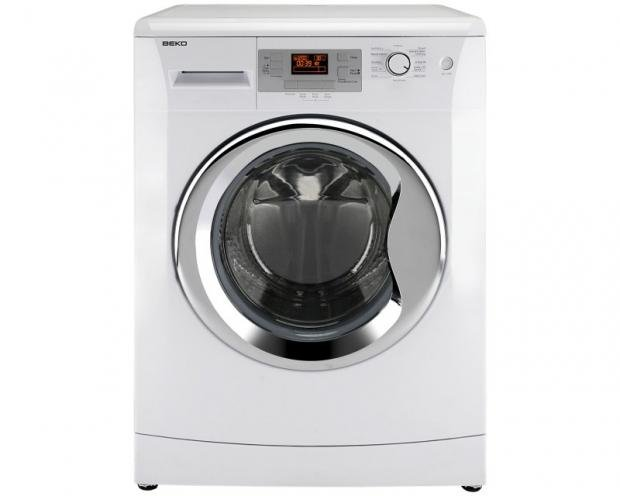 washing machine to buy