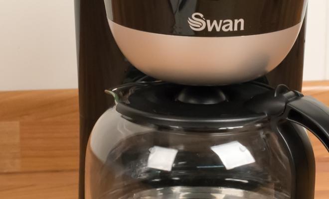 Swan Coffee Maker Replacement Jug : Coffee machines Reviews & News Expert Reviews