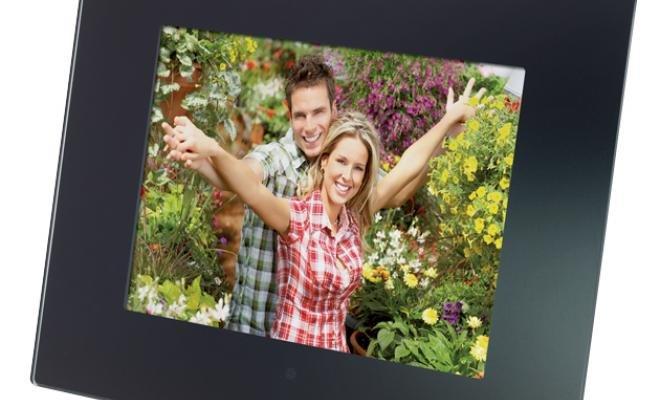 Digital photo frames | Reviews & News | Expert Reviews