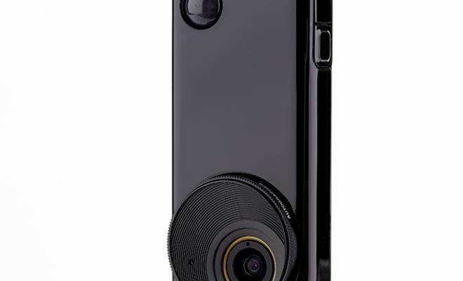 Compact digital cameras | Reviews & News | 3
