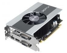XFX R7770 Core Edition