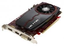 Powercolor Radeon HD 7730