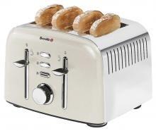 Breville Aurora Toaster