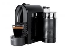 Magimix Nespresso UMilk