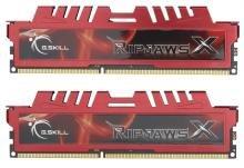 G.Skill Ripjaws X 8GB
