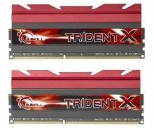 G.Skill Trident X 16GB
