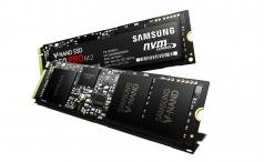 Samsung 950 Pro - lead image