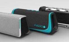 Fugoo Style, Sport, Tough