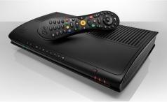 Virgin Media TiVo 1TB