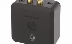 Bayan Audio Streamport Universal