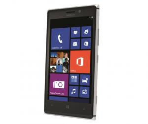 Nokia Lumia 925 header