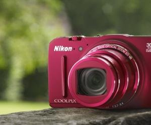 Best cameras intro