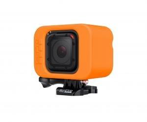 GoPro Floaty teaser